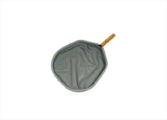 Mrežica za čišće plitka Al. Fin Forest PLS-02