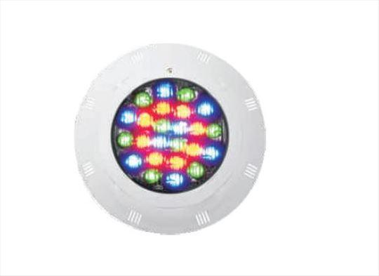 RGB nadzidni reflektor FF 24w