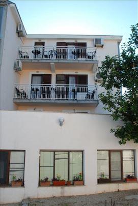 Apartmani Gaco