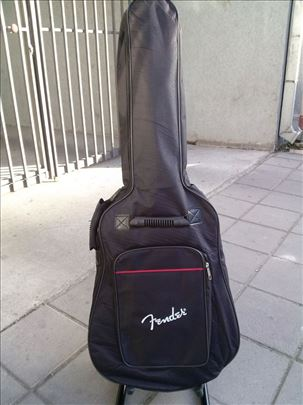 Novo - torbe za akustične - Standardne 41' gitare