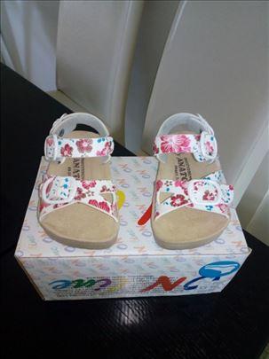 Sandalice za devojčice