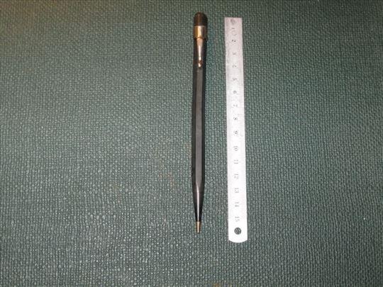Stara patent olovka (3)