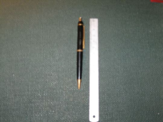 Stara patent olovka (4)