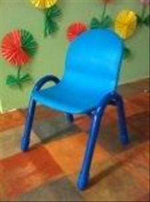 Stolovi i stolice za decu, odličan kvalitet