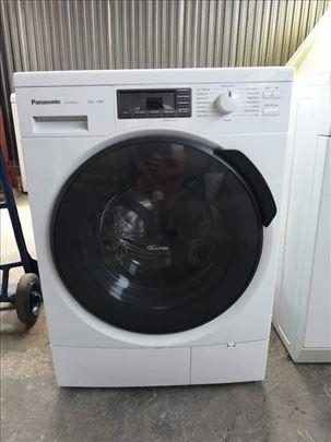 Panasonic polovna mašina za pranje veša