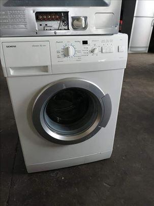 Polovna Siemens mašina za pranje veša