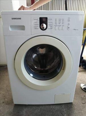 Samsung polovna masina za pranje vesa