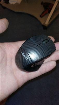 Apacer bežični miš M811