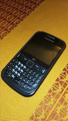 Samsung telefon GT-S3350