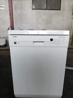 Siemens polovna masina za pranje sudova