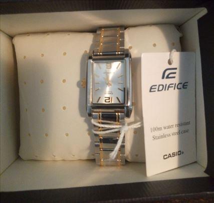 Ženski ručni sat Casio, u originalnom pakovanju