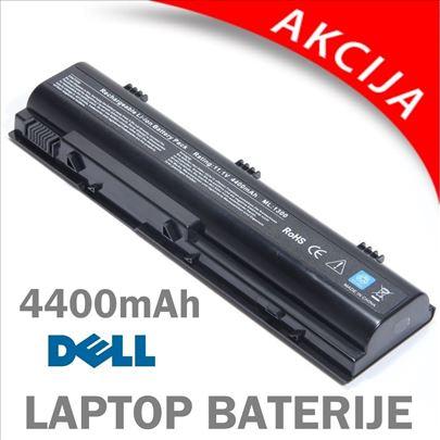 Baterija laptop Dell 1300 11.1V-4400mAh