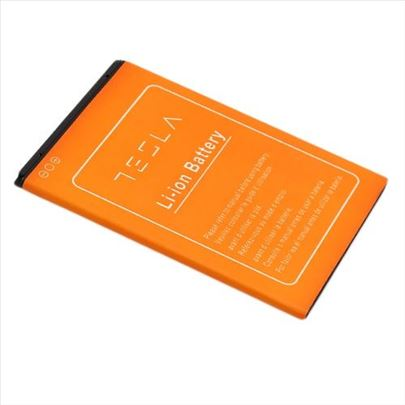 Baterije za sve TESLA telefone