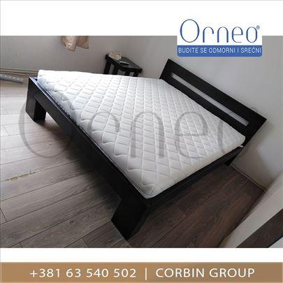 Bračni kreveti Quadro