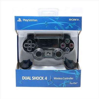 Džojstik za Sony PlayStation PS4 original