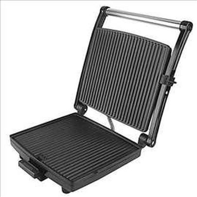 Električni toster (gril) FS-025 FG electronics