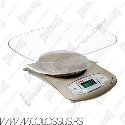 Kuhinjska vaga digitalna CSS-3000