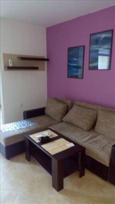 Studio apartman Sonja, centar-Bar, Crna Gora