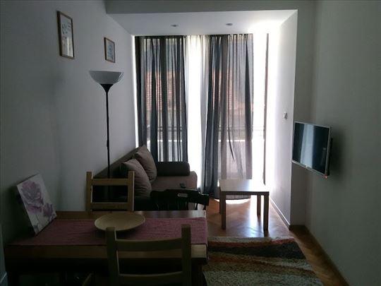 Crna Gora, Herceg Novi - Đenovići, apartman