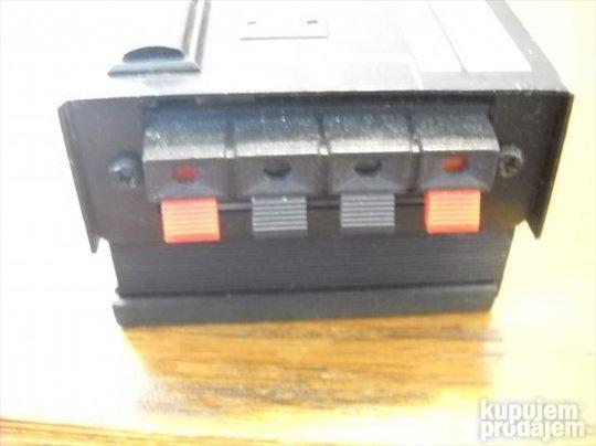 Multi charger cg 325 ! Ocuvan !