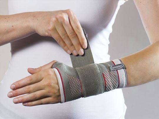 Ortoza ručni zglob