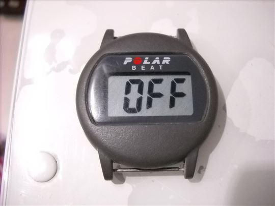 Polar Electro OY BG750