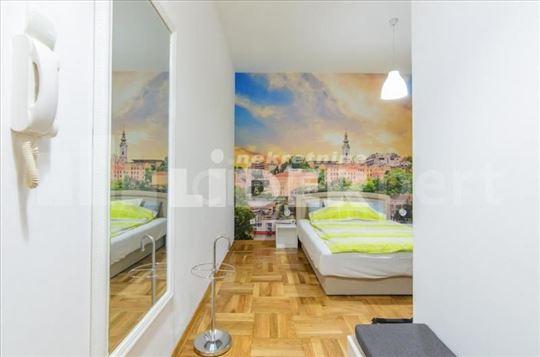 Idealan stan na top lokaciji ID#26935