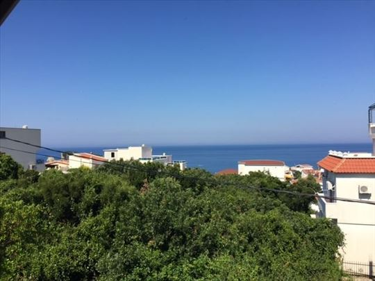 Crna Gora, Utjeha, soba