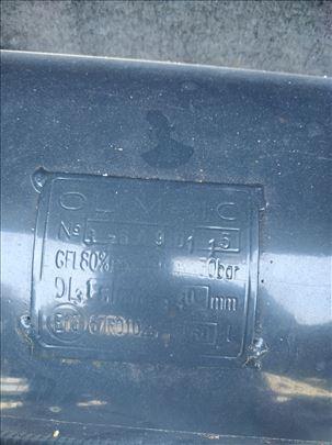 Karburatorski plin 60l - nov
