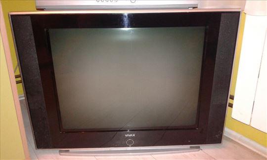 Tv vivax 72 cm (kvar)