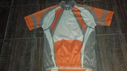 Crane biciklistički dres
