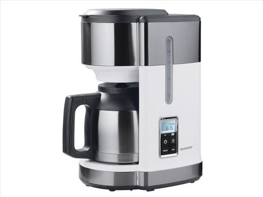 Silver Crest SKMD 1000 A1 Aparat za kafu