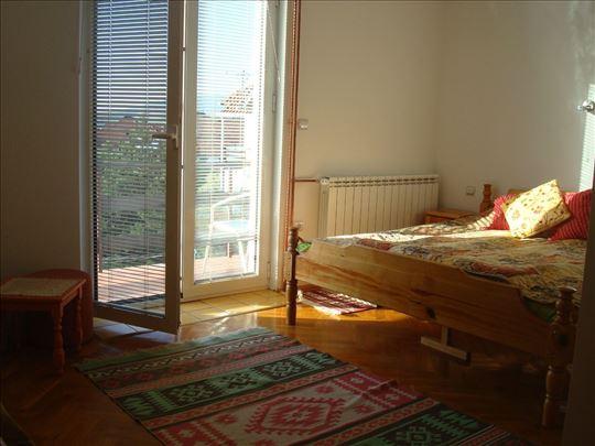 Zlatibor, privatni smeštaj, apartmani, sobe