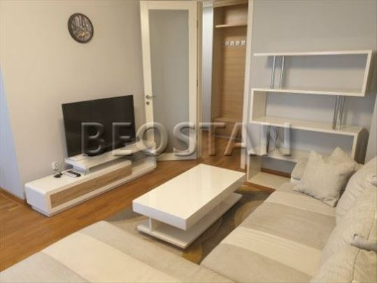 Novi Beograd - Belville ID#30487