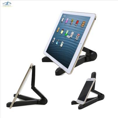 Drzac za tablet ili mobilni