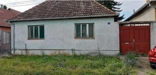 Kuća Novo Selo ID#310