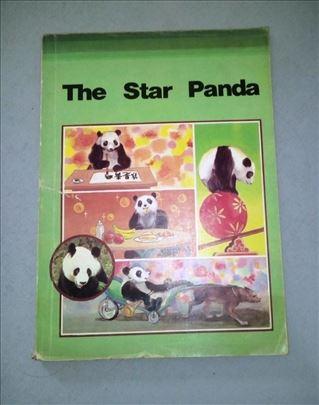 Panda Slikovnica