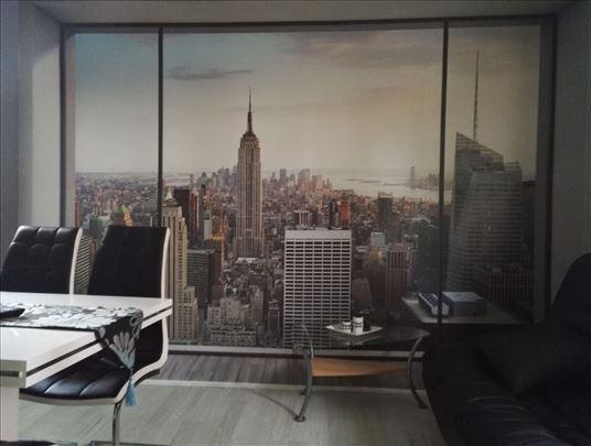 Apartman Njujork