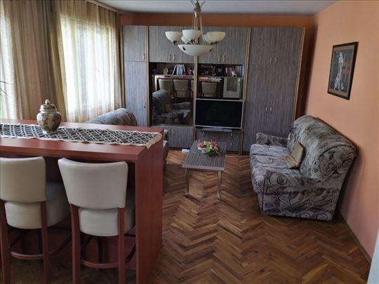 Sokobanja, kuća za odmor