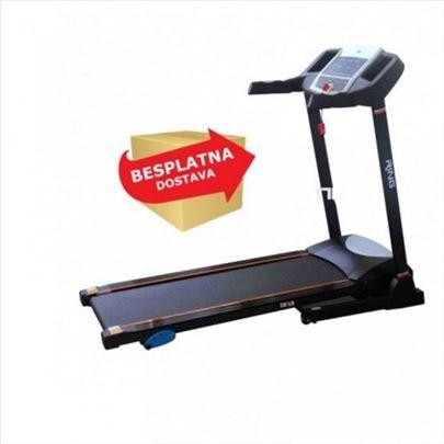 Traka za trčanje RX 133 nova, besplatna dostava