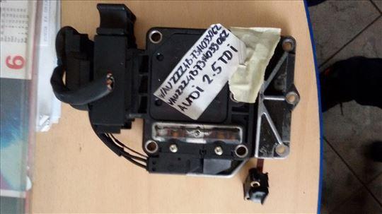 Elektronika bosch pumpe za Audi A6 2.5 TDI V6