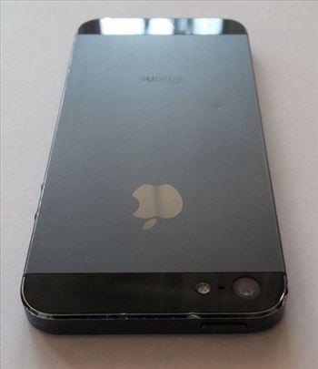 iPhone 5 polovni