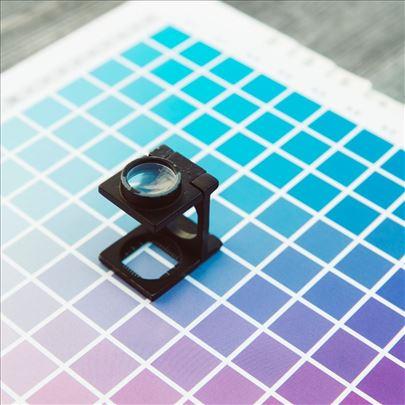 Servis štampača velikog formata