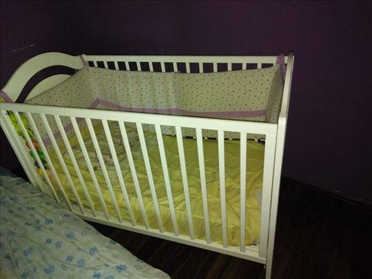 Sve za bebu