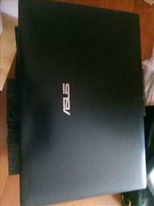 Laptop Asus X501