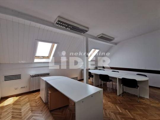 Odličan kancelarijski prostor ID#26996