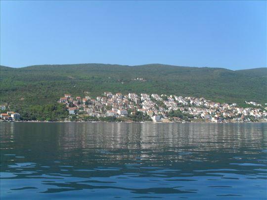 Crna Gora, Krašići, apartman