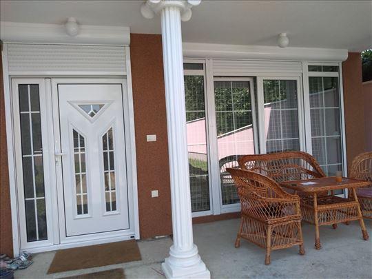 Trstenik - Kuća na prodaju