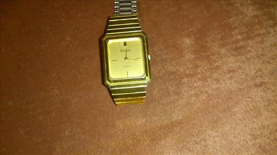 Bulova vrhunska marka sata, original pozlata
