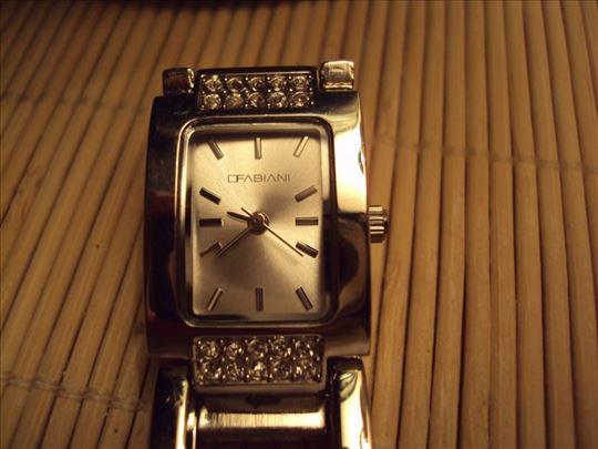 Fabiani-ženski ručni sat